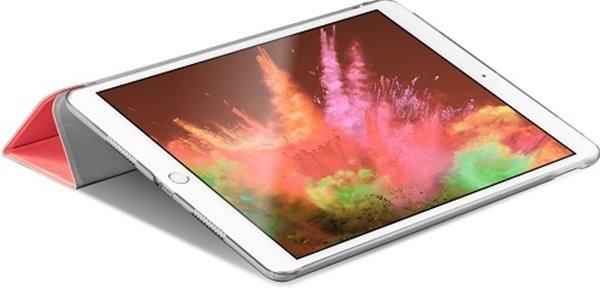 LAUT Huex iPad Air (2019) Pink