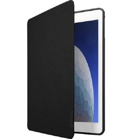 LAUT Prestige iPad Air (2019) Black