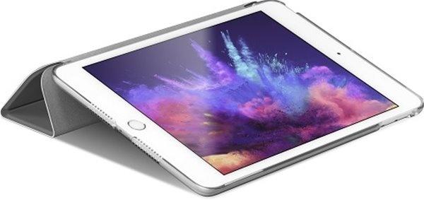 LAUT Huex iPad Mini 5 Black
