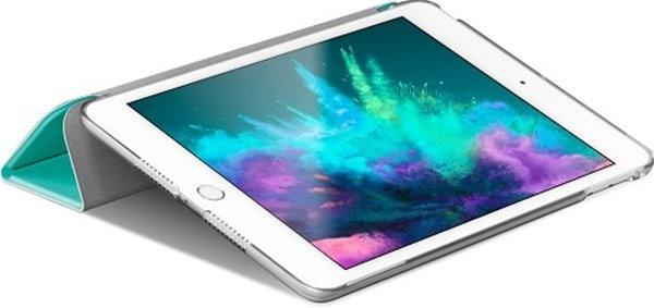 LAUT Huex iPad Mini 5 Mint
