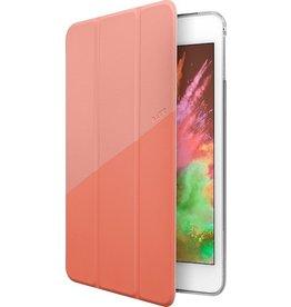 LAUT Huex iPad Mini 5 Pink