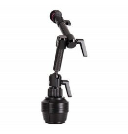 The Joy Factory MagConnect Cup Holder Mount 2nd Gen