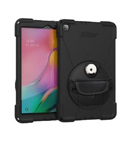 The Joy Factory aXtion Bold MP Samsung Galaxy TabA 10.1