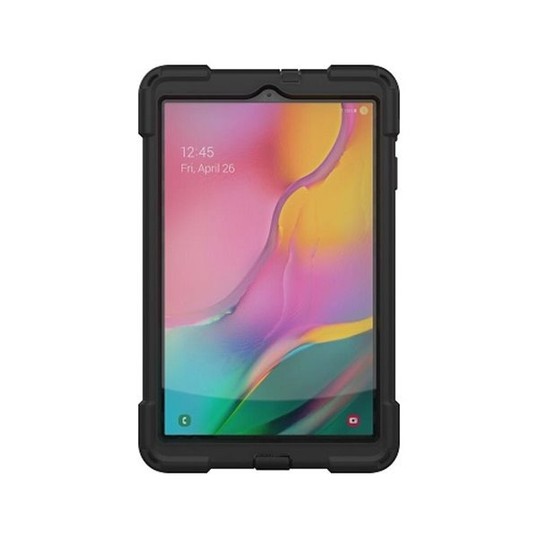 The Joy Factory aXtion Bold MP Samsung Galaxy TabA 10.1