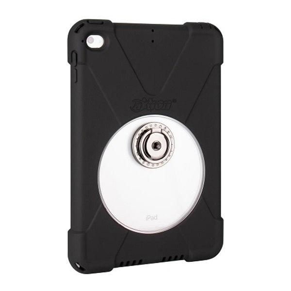 The Joy Factory aXtion Bold ME iPad mini 5/4