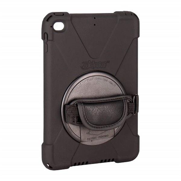 The Joy Factory aXtion Bold P iPad Mini 4/5