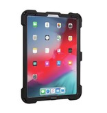 "The Joy Factory aXtion Bold MP iPad Pro 11"" Black"