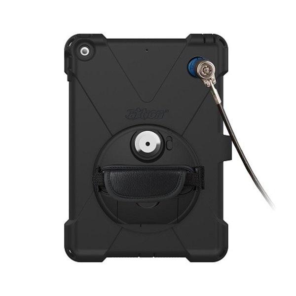 The Joy Factory aXtion Bold MPS iPad 10.2