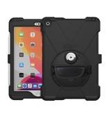 The Joy Factory aXtion Bold MP iPad 10.2