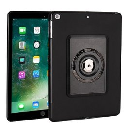 The Joy Factory MagConnect Back Case iPad 9,7""