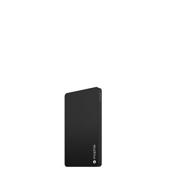 mophie Powerstation mini 3K Black