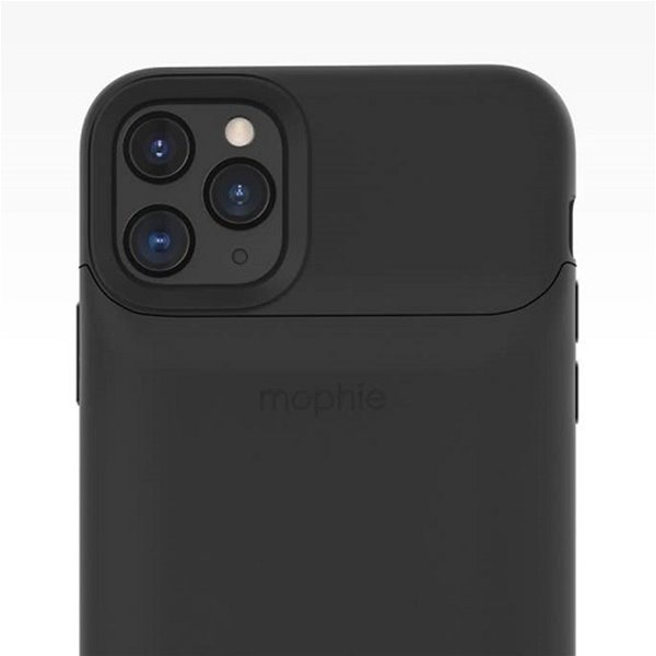 mophie Juice Pack Access iPhone 11 Pro Max