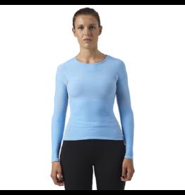 Megmeister Winter Long Cycling Woman Blue M/L