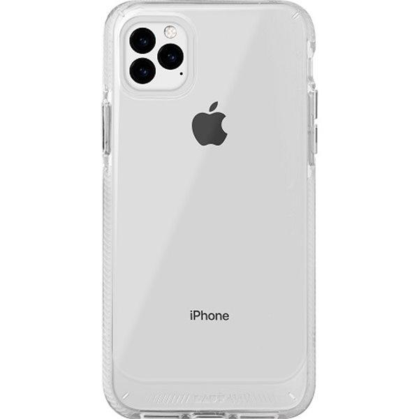 LAUT Fluro Crystal iPhone 11 Pro Crystal