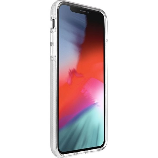 LAUT Fluro Crystal iPhone 11 Crystal