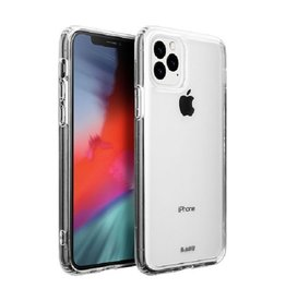 LAUT Crystal-X iPhone 11 Pro Max Crystal