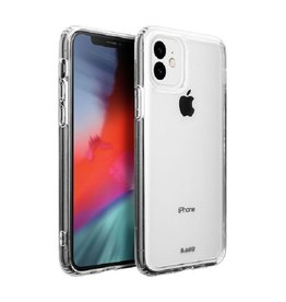 LAUT Crystal-X iPhone 11 Crystal