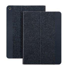 LAUT Inflight Folio iPad 10,2 (2019) Blue
