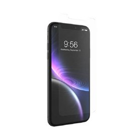 Invisible Shield Glass Visionguard+ iPhone Xr/ 11