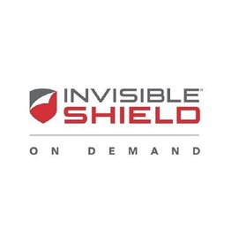 Invisible Shield ISoD HD Dry Replenishement Kit