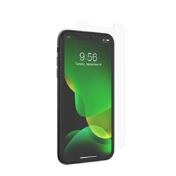 Invisible Shield Glass Elite iPhone X/Xs/ 11 Pro Screen
