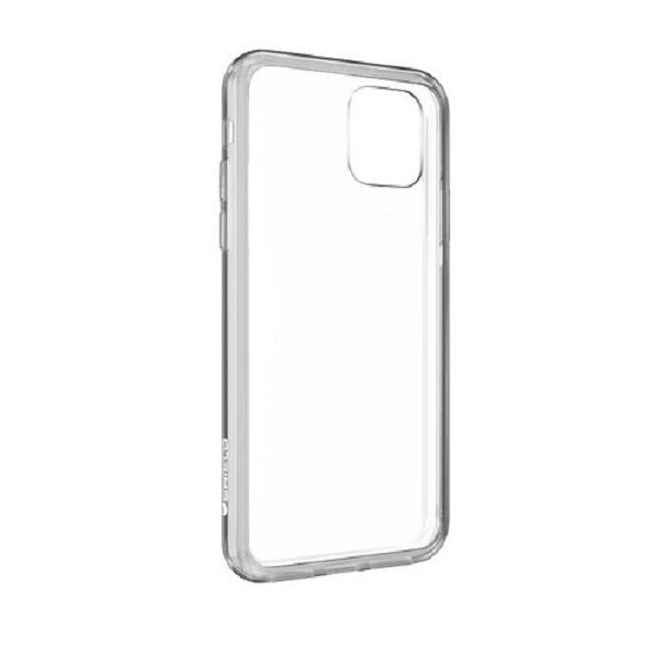 Invisible Shield 360 Protection Case iPhone 11