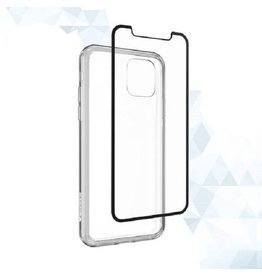 Invisible Shield Glass Edge + 360 Case iPhone 11 Pro