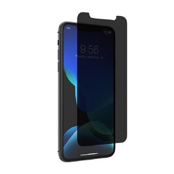 Invisible Shield Glass Privacy iPhone XS Max/ 11 Pro Max