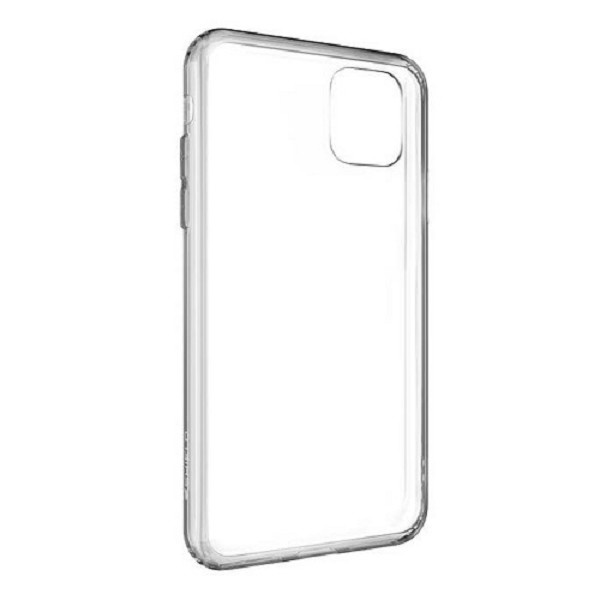 Invisible Shield 360 Protection Case iPhone 11 Pro Max