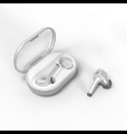 iFrogz Earbud Airtime Pro TWS White