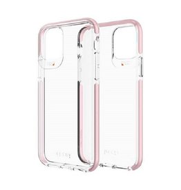 Gear4 D3O Piccadilly Rose Gold iPhone 11