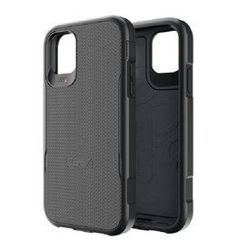 Gear4 D3O Platoon Black Holster iPhone 11 Pro
