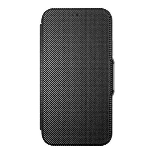 Gear4 D3O Oxford Black iPhone 11 Pro