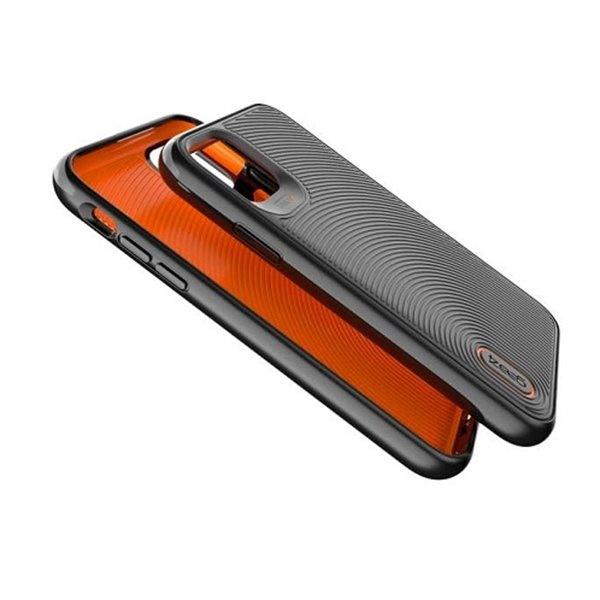 Gear4 D3O Battersea iPhone 11 Pro