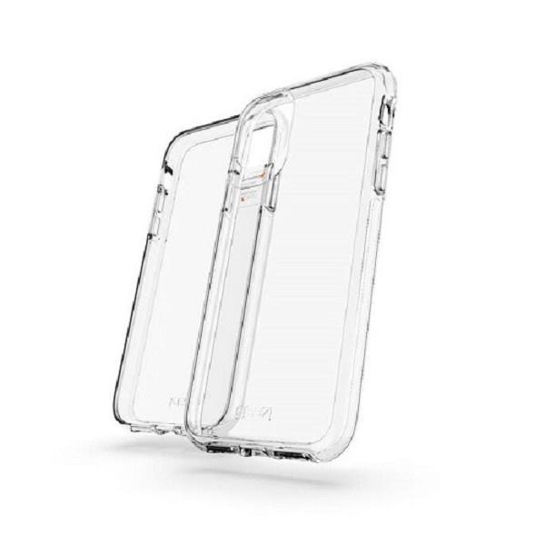Gear4 D3O Crystal Palace iPhone 11 Pro