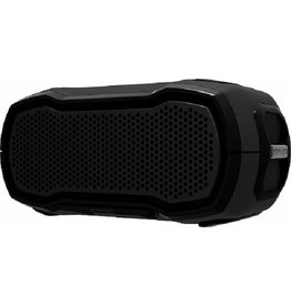Braven Ready Solo Waterproof Speaker black/tita