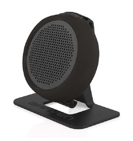 Braven 105 Waterproof Bluetooth Speaker Black