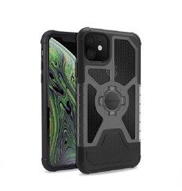 Rokform Crystal Black iPhone 11
