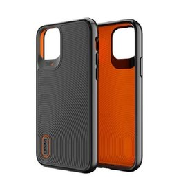 Gear4 D3O Battersea Black iPhone 11