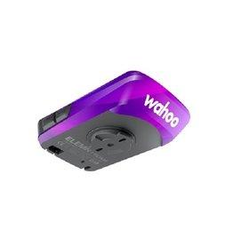 Wrap My Bike Wahooskins ROAM Special Purple
