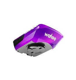 Wrap My Bike Wahooskins BOLT Special Purple