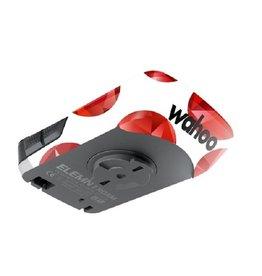 Wrap My Bike Wahooskins ROAM TDF LTD Polkadot