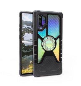 Rokform Crystal Clear Galaxy Note 10 Plus