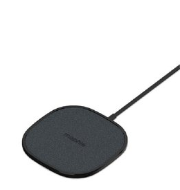 mophie Universal Wireless Charging Pad EU