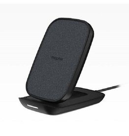 mophie Universal Wireless Charging stand EU