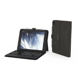 ZAGG Folio Messenger Keyboard iPad 10.2 UK