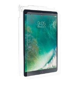 BodyGuardz UltraTough Full Body iPad Pro 10,5''