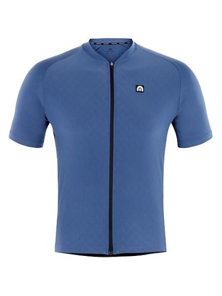 Megmeister Ultrafris Cycling Jersey Navy XL