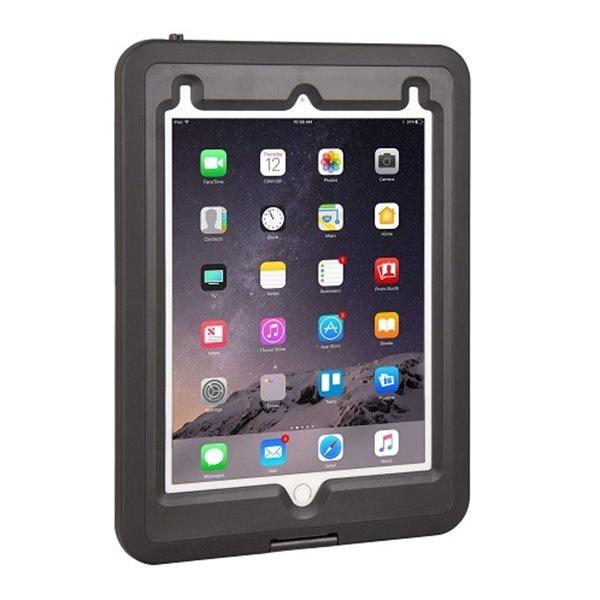 The Joy Factory aXtion Pro M iPad 9,7