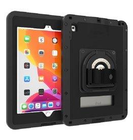 The Joy Factory aXtion Pro MP iPad 10.2